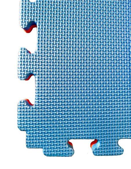 Suelo Tatami Puzzle - 40mm