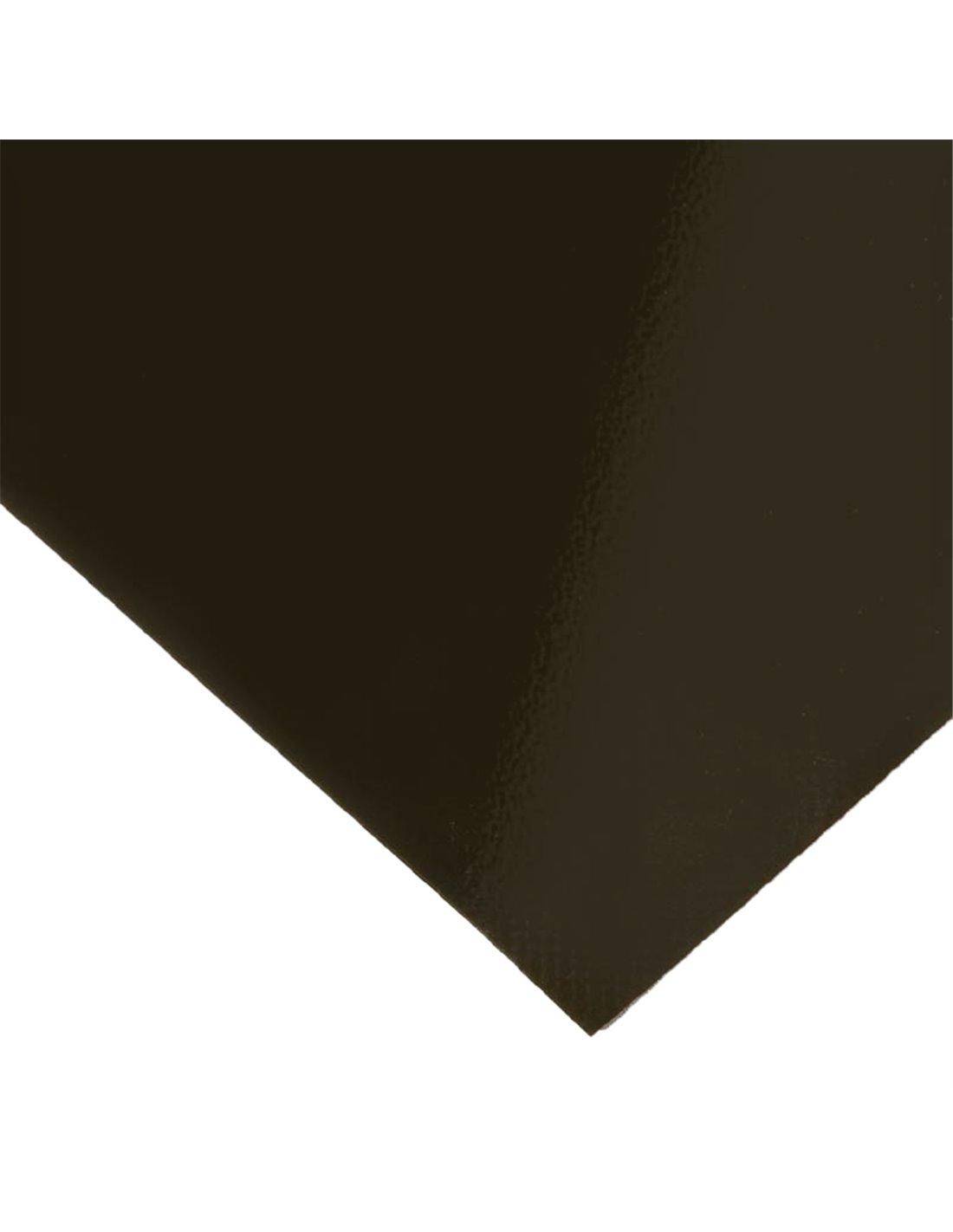 Lona de PVC de 2,5m ancho ML