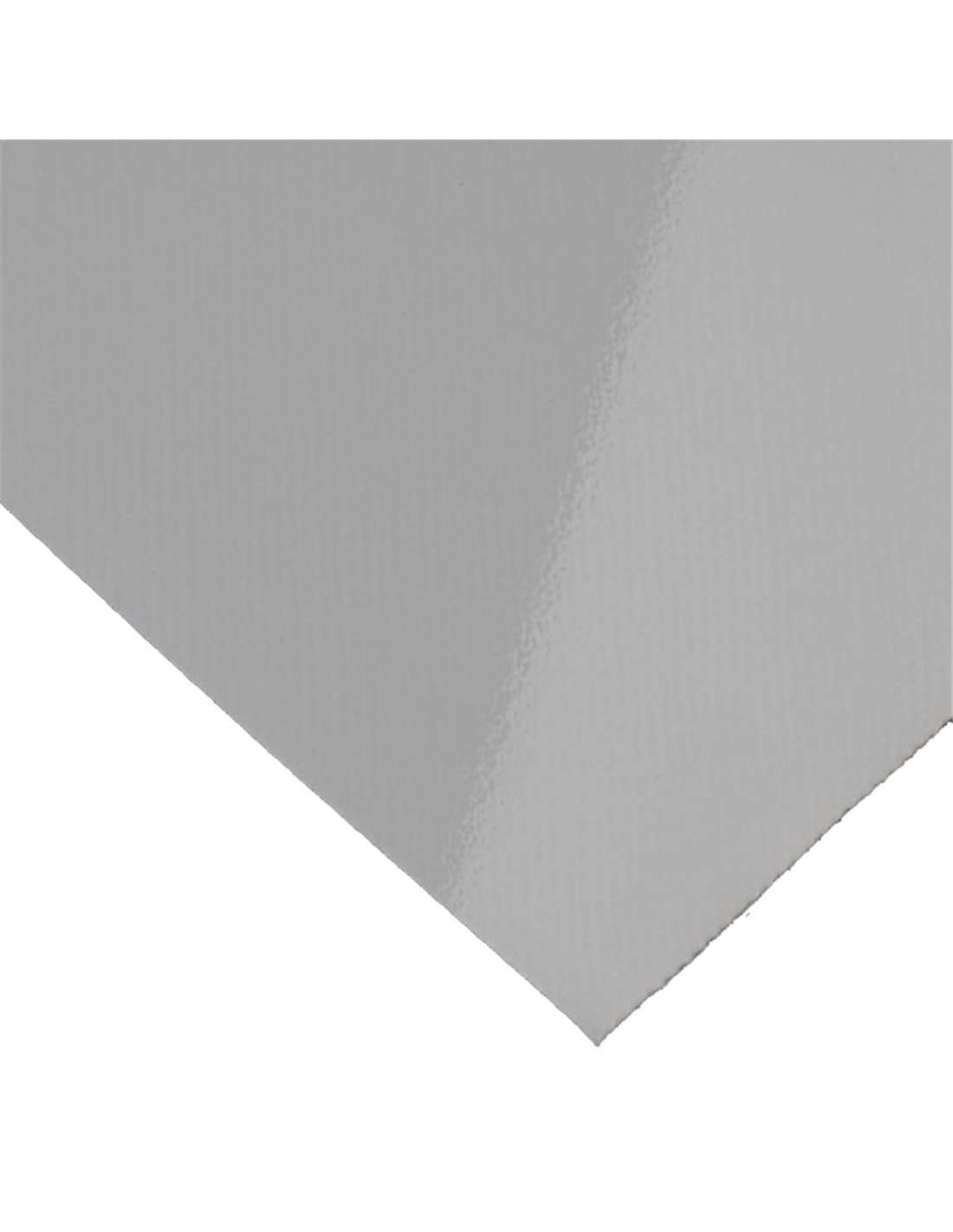 Lona de PVC de 2,5m ancho Rollo
